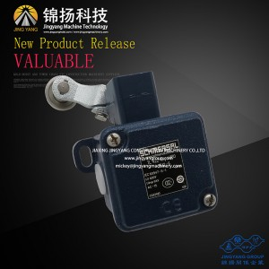 GJJ origional limit switch
